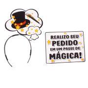 Kit Balada Magico