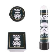 Kit Festa Lembrancinhas Personalizadas 90 Itens Star Wars