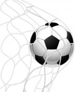 Kit Festa Tema Futebol