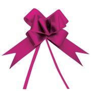 Laço Pronto 5cm x 82cm Pink
