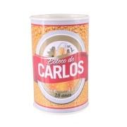Lembrancinha Cofrinho Personalizado Boteco Cerveja