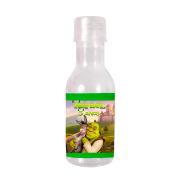 Lembrancinha Garrafa Pet Personalizada Shrek