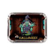 Lembrancinha Marmitinha Personalizada Halloween