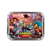 Lembrancinha Marmitinha Personalizada Toy Story 4
