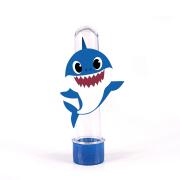 Lembrancinha Tubete 3D Baby Shark Papai