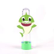 Lembrancinha Tubete 3D Baby Shark Vovô