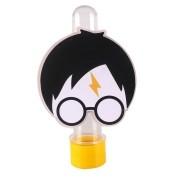 Lembrancinha Tubete Personagem Cabeça Harry Potter