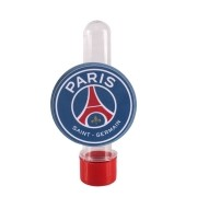 Lembrancinha Tubete Personagem Escudo Distintivo Paris Saint Germain