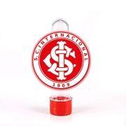 Lembrancinha Tubete Personagem Internacional Símbolo