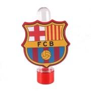 Lembrancinha Tubete Personagem Logo Barcelona