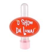 Lembrancinha Tubete Personagem Logo Show da Luna