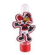 Lembrancinha Tubete Personagem Mascote Flamengo