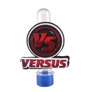 Lembrancinha Tubete Personagem UFC Versus