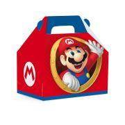 Maleta Kids Super Mario 10 unidades