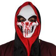 Máscara Caveira Mexicana Masculina e5dbc612123