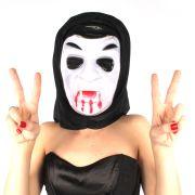 Máscara Monstro Modelo 4