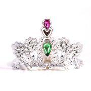 Mini Coroa De Princesa
