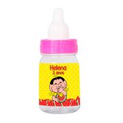 Mini Mamadeira Personalizada Magali