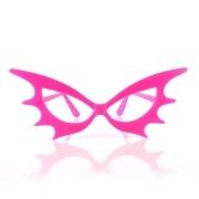 Óculos Cristal Máscara sem Lente