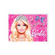Painel 126X88 Barbie Un