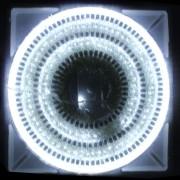 Pisca Pisca LED Branco com 200 Lâmpadas - 110V