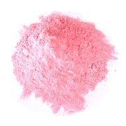 Pó Colorido Holi Neon Rosa 100g