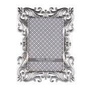 Porta Retrato Arabesco Fino 15x10cm