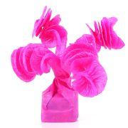 Rococó Pink 40Un
