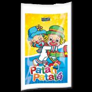 Sacola Surpresa Patati Patata 8Un
