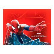 Toalha De Mesa 120X180 Spider Un
