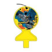 Vela Batman Un