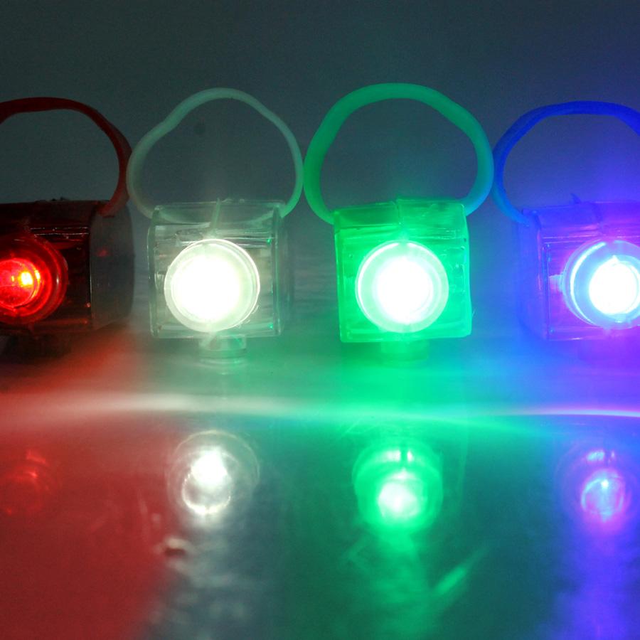 Anel LED
