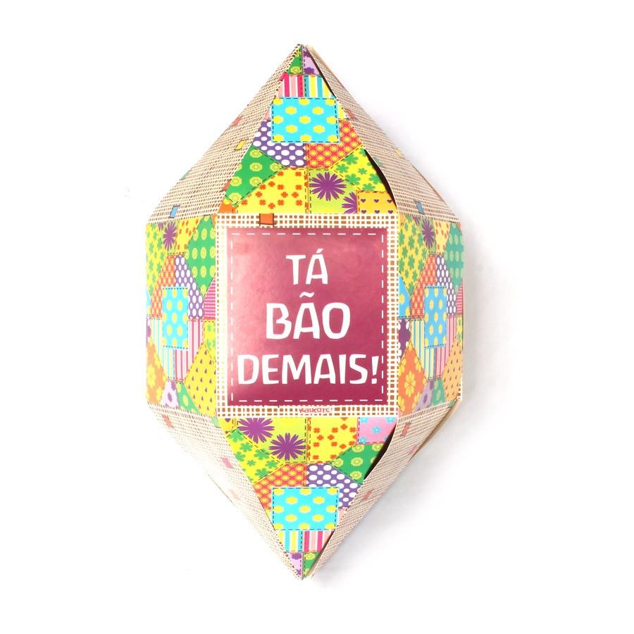 e423867d93929 Balão de São João para Enfeite de Festa Junina - Aluá Festas