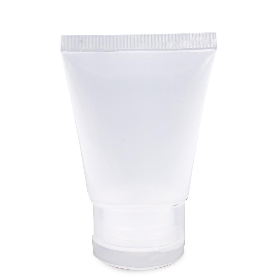Bisnaga de Plástico para Festa - 30g