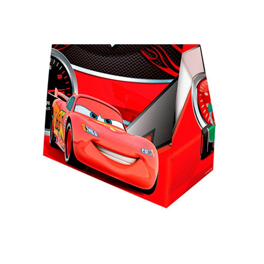 Caixa Surpresa Carros 8Un