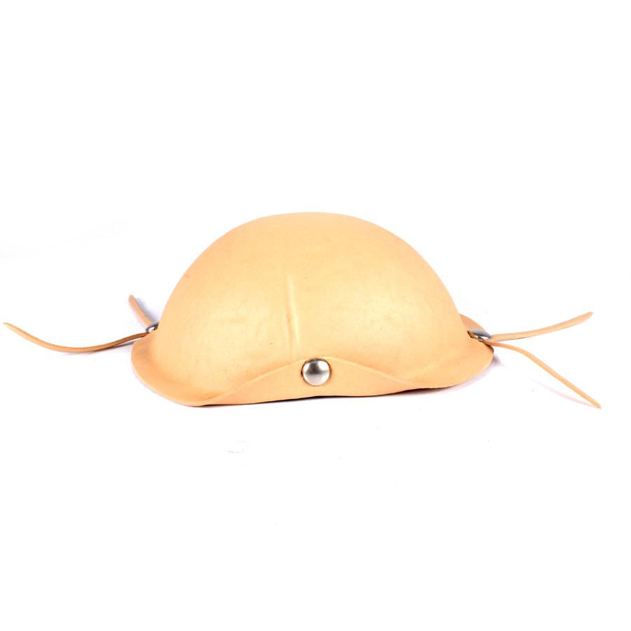 Chapéu de Cangaceiro em EVA Pequeno