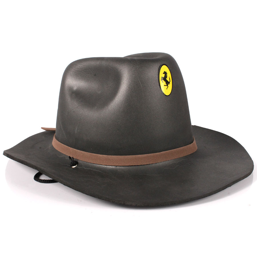 f6190c678a362 Chapéu de EVA Country Cowboy Adulto - Cores Sortidas - Aluá Festas