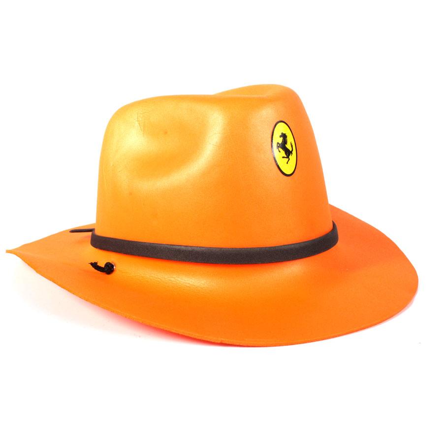 ac24f13ce7292 Chapéu de EVA Country Cowboy Adulto - Cores Sortidas - Aluá Festas