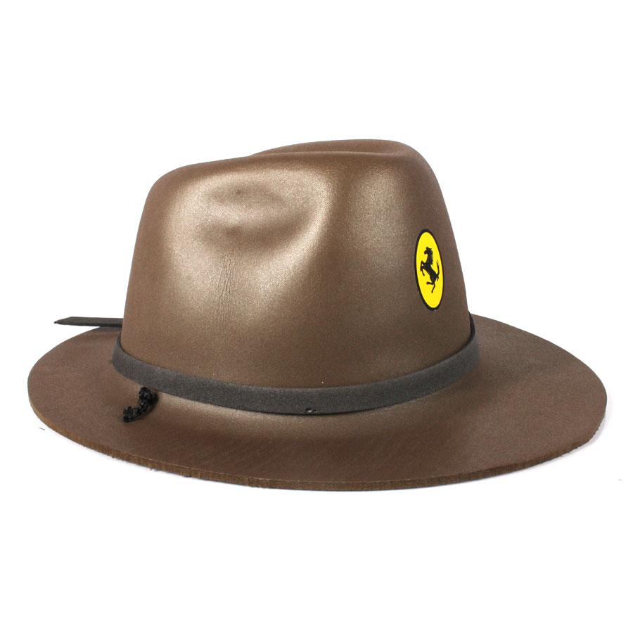 Chapéu de Eva Country Cowboy Infantil - Cores Sortidas - Aluá Festas 6e984aa7365