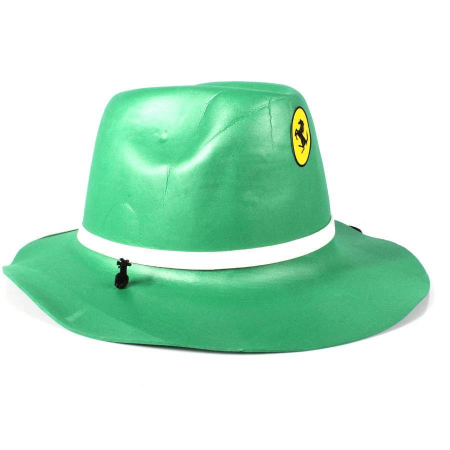 Chapéu de Eva Country Cowboy Infantil - Cores Sortidas - Aluá Festas 8946e5c6f39