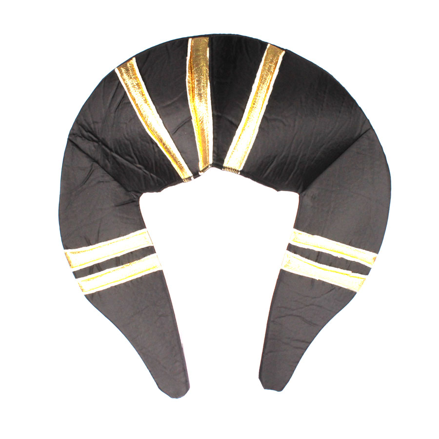 Chapéu Faraó