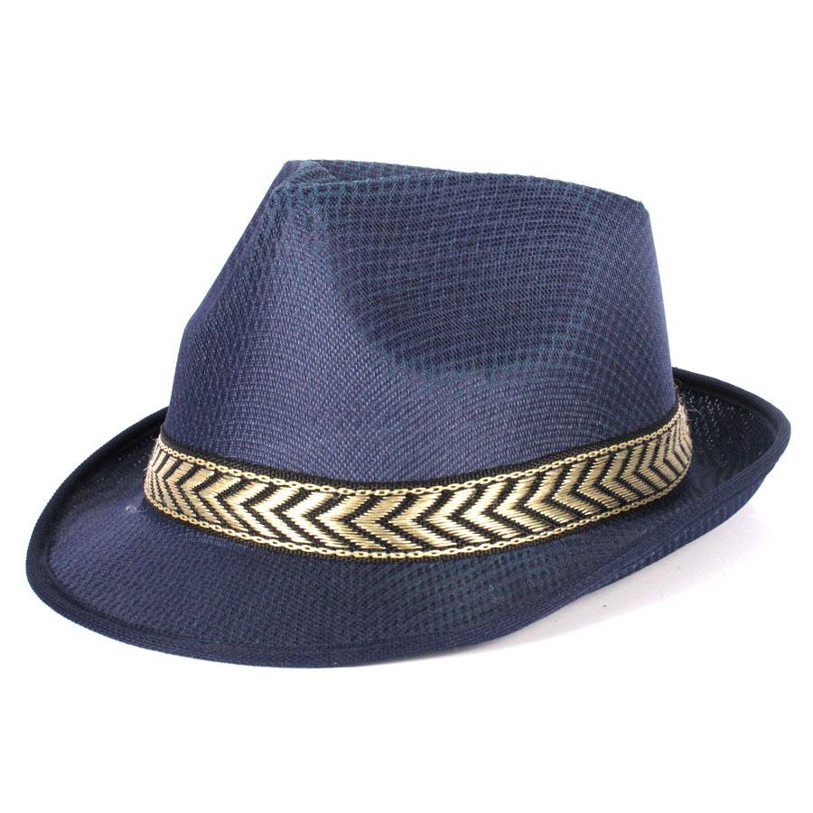 Chapéu Panamá