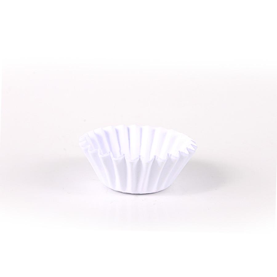 Forminha Branca N5