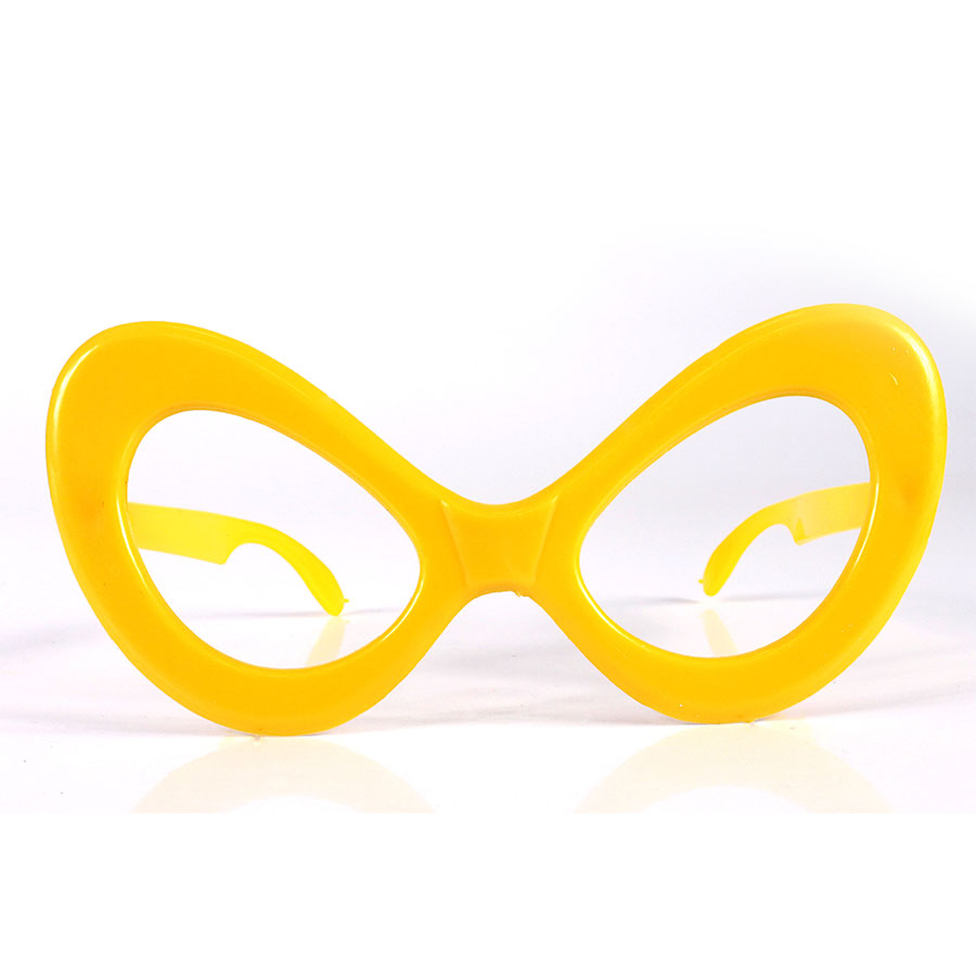 Kit 10 Óculos Coloridos Para Festas, Casamentos, Aniversários