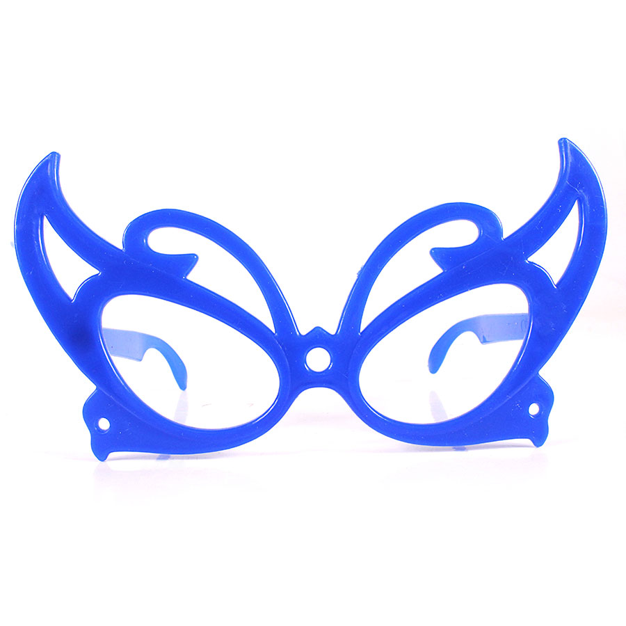 Kit 200 Óculos Coloridos Para Festas, Casamentos, Aniversários