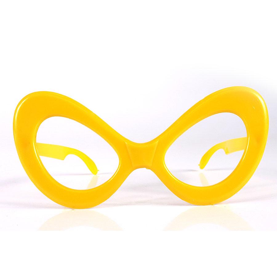 Kit 30 Óculos Coloridos Para Festas, Casamentos, Aniversários