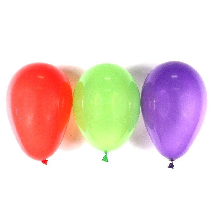 Kit Decoração Junina Balões Bandeiras E Pratos