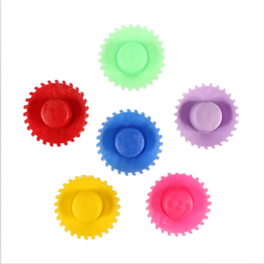 Mini Chapéu Caipira de Plástico Cores Sortidas - 25 Unidades - Aluá Festas e91a077e321