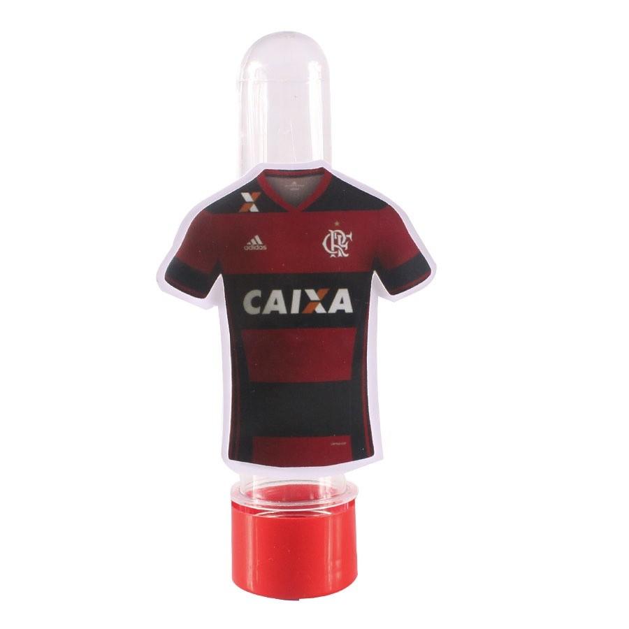 Lembrancinha Tubete Personagem Camisa Uniforme Flamengo - Aluá Festas dd7a7a6cf0a77