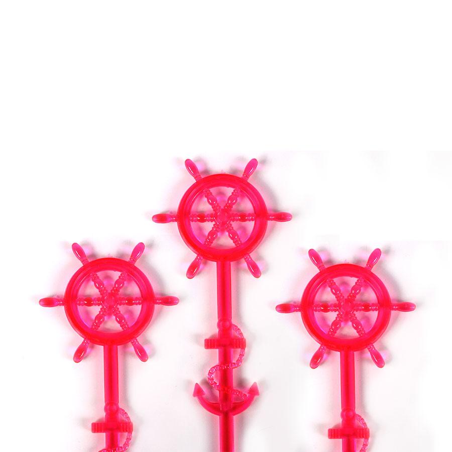 Mexedor Leme Com 12 Unidades